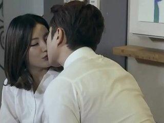 3 Minute Partners 2017 Movie Korean 18 >89 min